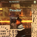 PREACHIN'  /  Roy Meriwether (LP)