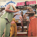 It's A Mother  /  James Brown  (再発盤)