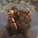 Juicy Fruit(Disco Freak)  / Isaac Hayes   (LP)