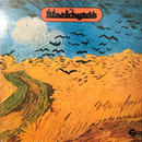 BLACKBYRDS  /  BLACKBYRDS (LP)