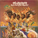 Let's Put It All Together / The Stylistics