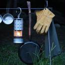 CATAPULT Asymmetric  Gloves