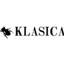 KLASICA  クラシカ