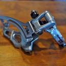 SRAM X9 Front  Derailleur(3speed / Φ35.0mm)
