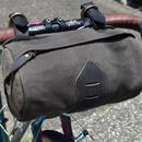 TANNER Porter Handlebar Bag
