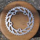 HARO Uni Directional Chain Ring