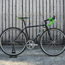 SURLY Cross Check Culture Club SP