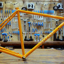 VELO ORANGE Pass Hunter Disc / パスハンター・ディスク