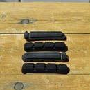 KOOL STOP Insert Replacement Brake Pads Shimano Deore LX