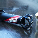 FSA Energy Stem 120mm