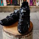 GIRO Solara 2 (Black / Size39)