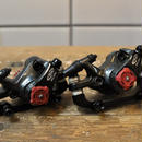 AVID Mechanical Disc Brake BB7 F/R Set(MTB)