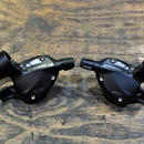 SRAM X5 Trigger Shifter (3x9speed)