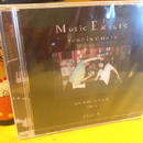 テニスコーツ 『Music Exists disc4』