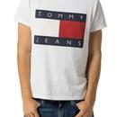 大人気Tシャツ トミー tommy メンズ愛用
