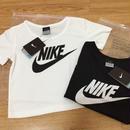 Nikeへそ出しTシャツ ナイキTシャツ 大人気 絶対お買い得!全国送料無料!