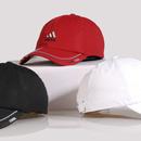 アディダス風 多色選択 新品 人気帽子 キャップ