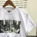 CROSS COLOURS/クロスカラーズ FRESH PRINCE Tシャツ (NEW)