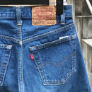 Levi's/リーバイス 501 ジーンズ  90年代 Made In USA (USED)