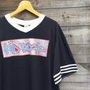 KID ROCK/キッドロック Tシャツ 2000年前後 (USED)