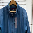 NIKE acg/ナイキ エーシージー ヘリンボーンジャケット 90年代 (USED)