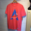 Akomplice  15AW  Tシャツ  (NEW)