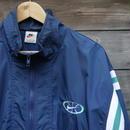 NIKE/ナイキ バスケット ウィンドブレーカージャケット 90年代 (USED)
