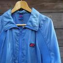 NIKE/ナイキ マッケンローウォームアップジャケット 80年代 チェッカータグ  (USED)