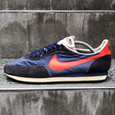 NIKE/ナイキ waffle trainer 2 79年製 Made In TAIWAN (USED)