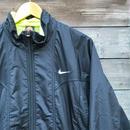 NIKE acg/ナイキ エーシージー フリースジャケット  90年代 (USED)