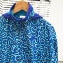 NIKE/ナイキ ナイロンフードジャケット 90年代 (USED)