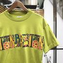 UNITED COLORS OF BENETTON/ユナイテッドカラーズオブベネトン Tシャツ 90年代  (USED)