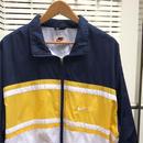 NIKE/ナイキ ナイロンウィンドブレーカージャケット 90年代 (USED)
