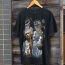 EMINEM/エミネム ©️2003 Tシャツ (USED)