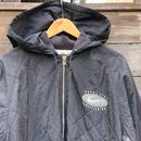 NIKE/ナイキ 中綿フードジャケット 90年代 (USED)