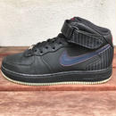 NIKE/ナイキ AIRFORCE1 MID CB34 2007年製 (USED)