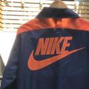 NIKE/ナイキ ウィンドブレーカージャケット 80年前後オレンジタグ Made In USA (USED)