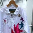 STARTER/スターター アトランタオリンピック ハーフジッププルオーバージャケット 1996年 (USED)