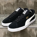 PUMA/プーマ SUEDE S (NEW)