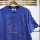 LA GEAR/エルエーギア-  ロゴTシャツ 90年代  (USED)