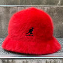KANGOL/カンゴール FURGOLA GLOUSER ハット 80~90年代 Made In ENGLAND (DEADSTOCK)