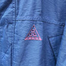 NIKE acg/ナイキ エーシージー 中綿ジャケット 90年代 中期 (USED)