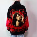 Vintage   Design Freece Jacket