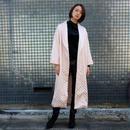 Vintage   Kilting Gown