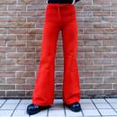 Vintage   Codyroy Frea Pants