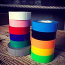 カラーテープサービス