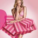 海外 インポート ワンピース パーティー ドレス オールインワン セットアップ 5点 セット 福袋