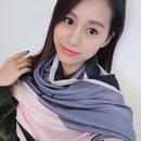 新作 人気 セール シャネル CHANEL マフラー ストール メンズ レディース ユニセックス 男女兼用 3色 CN-WX-04