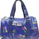 FILA bag♡