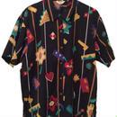 80'sシャツ♡